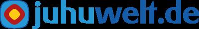 Juhuwelt Werbeagentur