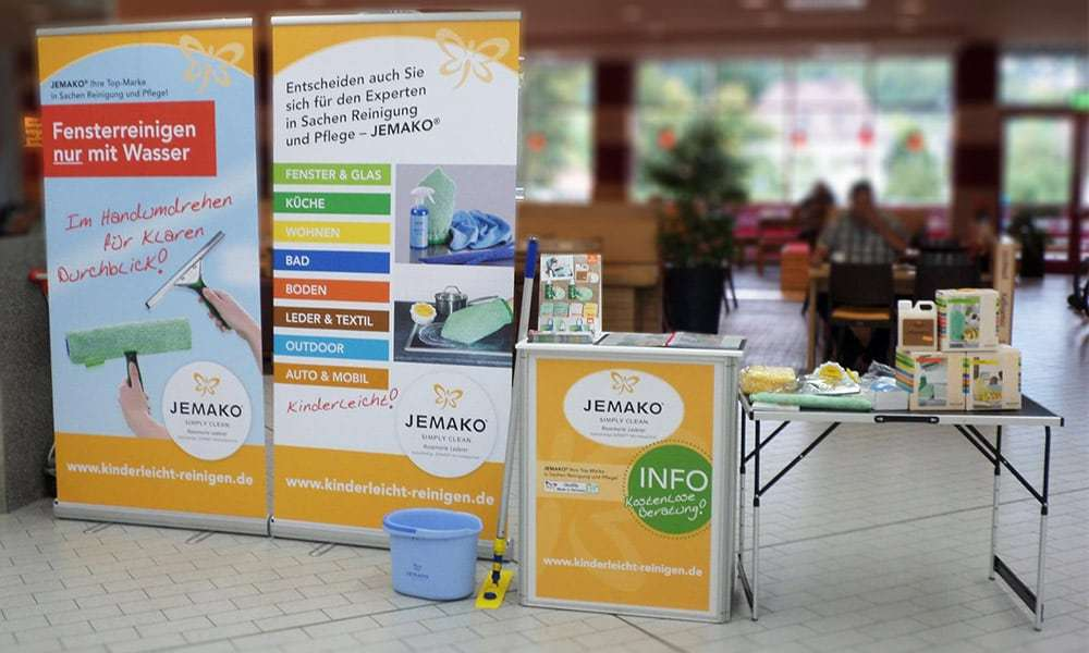 referenz_jemako-messestand