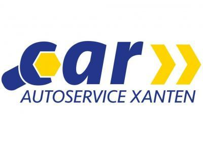 CAR Autoservice Xanten