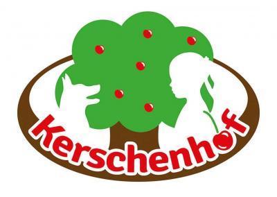 Kerschenhof