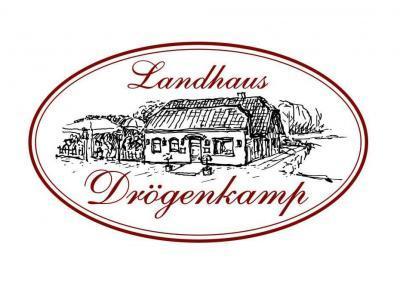 Landhaus Drögenkamp