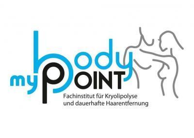 mybodypoint