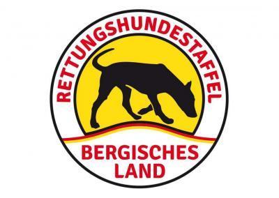 Rettungshundestaffel Bergisches Land