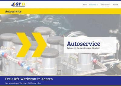 car-autoservice.de