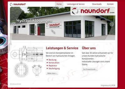 naundorf-gmbh.de
