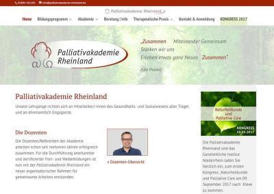 palliativakademie-rheinland.de