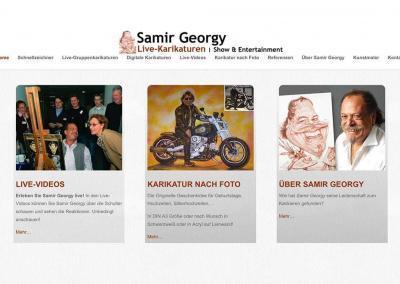 samir-georgy.de