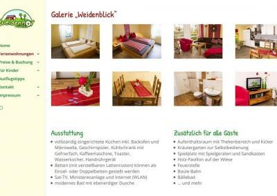 weidenhof-xanten.de