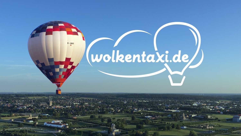 wolkentaxi.de