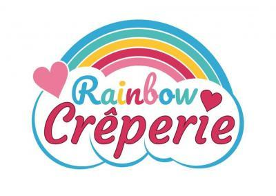 Rainbow Crêperie