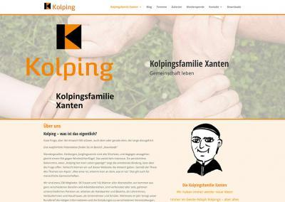 kolping-xanten.de