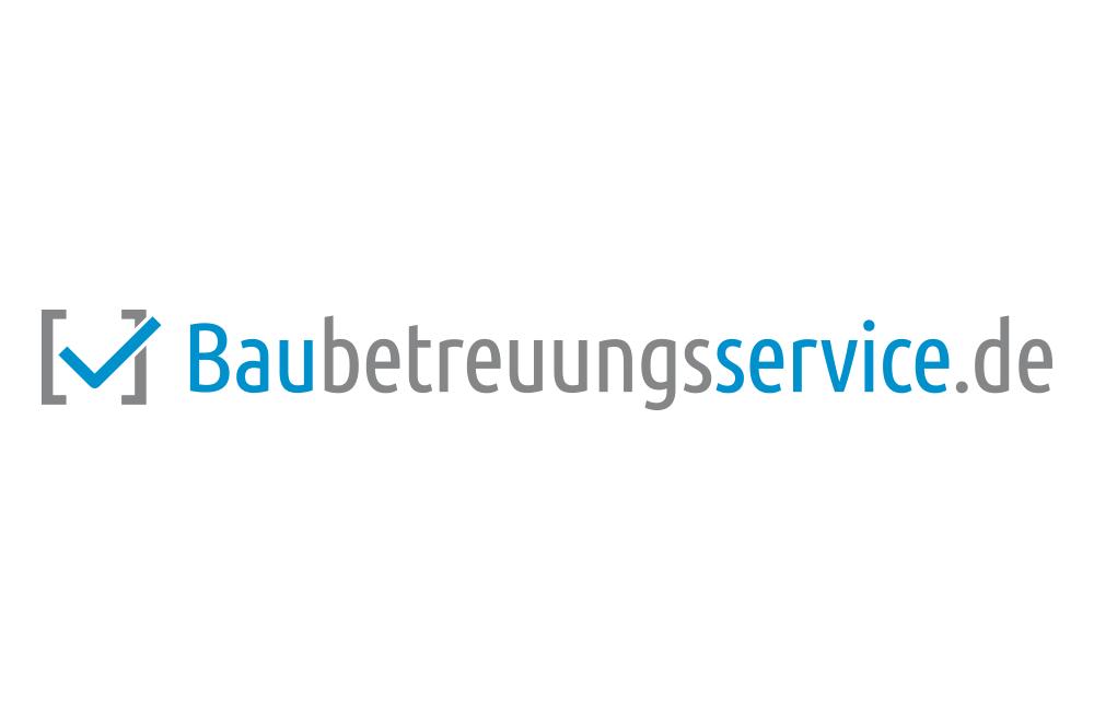 Baubetreuungsservice René Claus