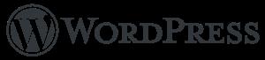WordPress-Spezialist