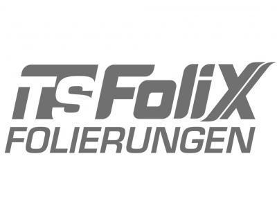 TS FoliX Folierungen