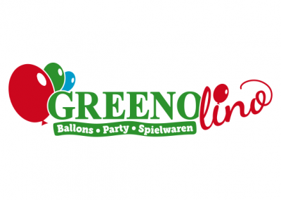 GREENOlino