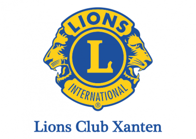 Lions Club Xanten