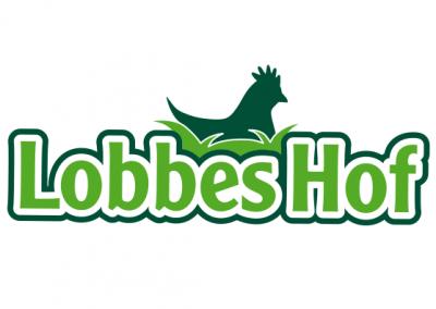 Lobbes Hof