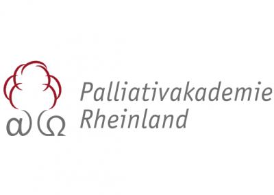 Palliativakademie Rheinland