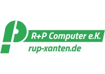 R+P Computer e.K.