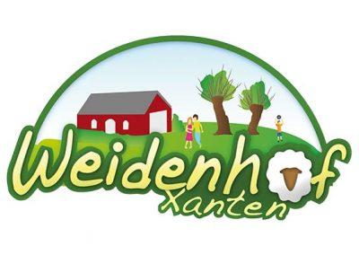 Weidenhof Xanten
