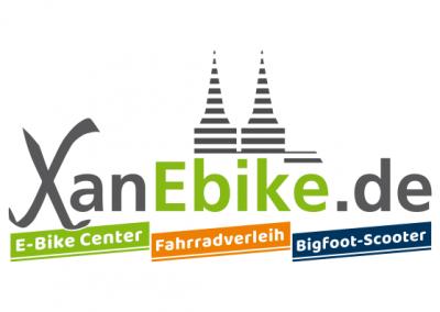 XanEbike Shop
